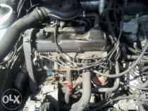 Motor vw passat intermediar