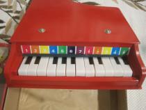 Baby Piano China