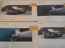 Manual de utilizare Opel Astra