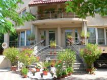 Vila 8 camere, Privighetorilor, Gradina Zoologica, D+P+E+M