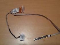 Cablu display LED HP Compaq G61 CQ61 DD00P6LC001 530978 f
