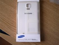 Capac Baterie Samsung Galaxy Note