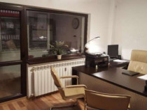 Apartament 2 camere Octavian Goga-Emil Garleanu
