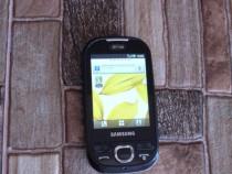 SAMSUNG i5500 - smartphone Android 3G decodat Galaxy 5