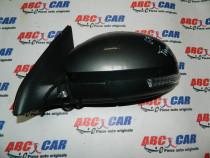 Oglinda stanga VW Tiguan cod: 5N1857501AF