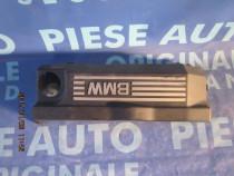 Capac motor BMW E90 318i ; 11.12-7 530 742
