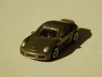 Minimacheta plastic Porsche 991 Carrera scara 1:87