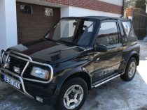 Suzuki vitara 4x4 automat
