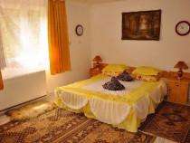 Pensiune 20 de camere in Julita - ID : RH-7436-property