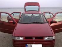 Seat Toledo GLX 1.9 D