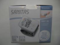 SANITAS, SBC28, Germania, tensiometru electronic pentru inch