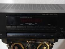 Sony receiver,amplituner,statie str-gx-215