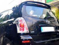 Eleron Toyota Corolla Verso 2004 2005 2006 2007 2008 2009 AR