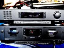 Philips FC930 / FT 930 tuner / dublucasetterecorder digital