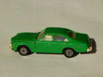 Macheta Buick Regal fab Anglia Corgi Juniors sc 1/64