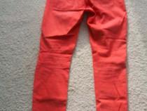 Blugi dama Yessica fashion produs de calitate,import.