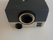 Camera foto KODAK M4 instamatic Super-8 Vintage MOVIE 8