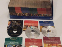 Colectie Bach Edition Box