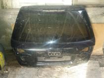 Haion Audi A 4,B 5 break