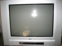 Daewoo televizor tv daewoo plat / flat