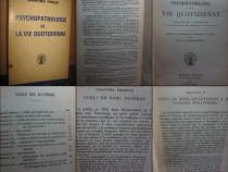 SigmundFreud-Psihopatologia Vietii Cotidiene-1966.