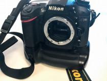 Nikon D7200 DSLR Digital SLR Camera Body- Impecabil