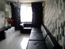 Apartament de 4 camere,Sos.Berceni(Lux)