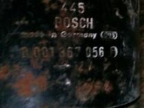 Electromotor bosch