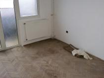 Ultracentral -apartament 3 camere, cf1, sd, 4/4, t, sg, ac
