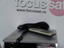 Kit focus sat