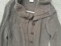 Bluza/pulover esprit unisex sport.fashion,calitate,impo
