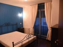 Apartament 2 camere FM022 Aradului, Centrala proprie