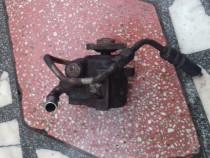 Pompa servodirectie Ford Escort 1.6