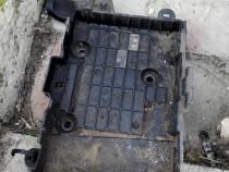 Suport baterie Renault Megane 2 1,5 dci piese dezmembrari