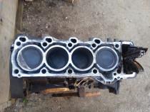 Bloc motor Mercedes A-class W168 140i 160i