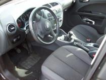 Dezmembrez Seat Leon ( 1P1 ) 1.9 tdi BXF 2007