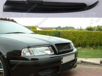 Pleoape faruri Skoda Octavia 1 1U MK1 Sedan Hatchback break