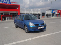 Renault Clio 1,5 dci An 2005 Inmatriculat