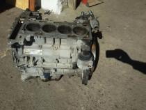 Bloc motor Opel astra g Bertone Zafira Vectra 2.2 16 benzina