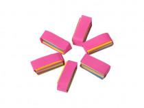 Confeti multicolor 0,5 Kg