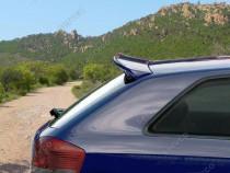 Eleron spoiler tuning Audi A3 8P Coupe Votex ver2
