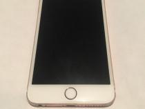 Display original iphone 6s plus