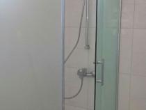 Instalator instalatii tehnico-sanitare termice si gaze