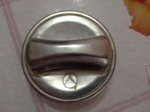 Buson Capac rezervor Mercedes CLK