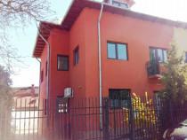 Inchiriere Vila de Lux in Ploiesti, Zona Ultracentrala P+E+M