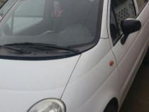 Daewoo Matiz SE -2004