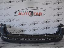 Bara spate Peugeot 807 An 2015-2017
