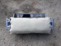 Airbag pasager VW Sharan, 2005, cod 7M3880204F
