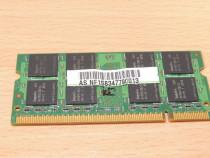 Memorie Laptop 1 / 2 GB