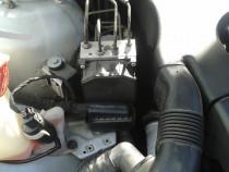 Reconditionari ASC / DSC calculatoare stabilitate BMW 5 & 7